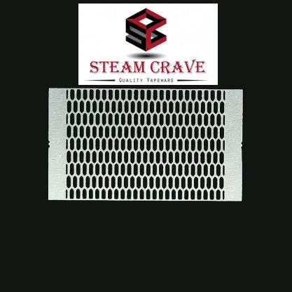 Steam Crave Mesh Ni60 0.15ohm