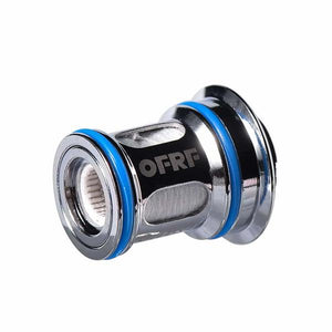 OFRF NEXMESH REPLACEMENT COILS - SS316 0.15ohm