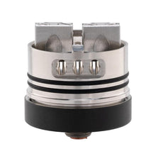 TIMESVAPE ARDENT RDA 27MM - COPPER