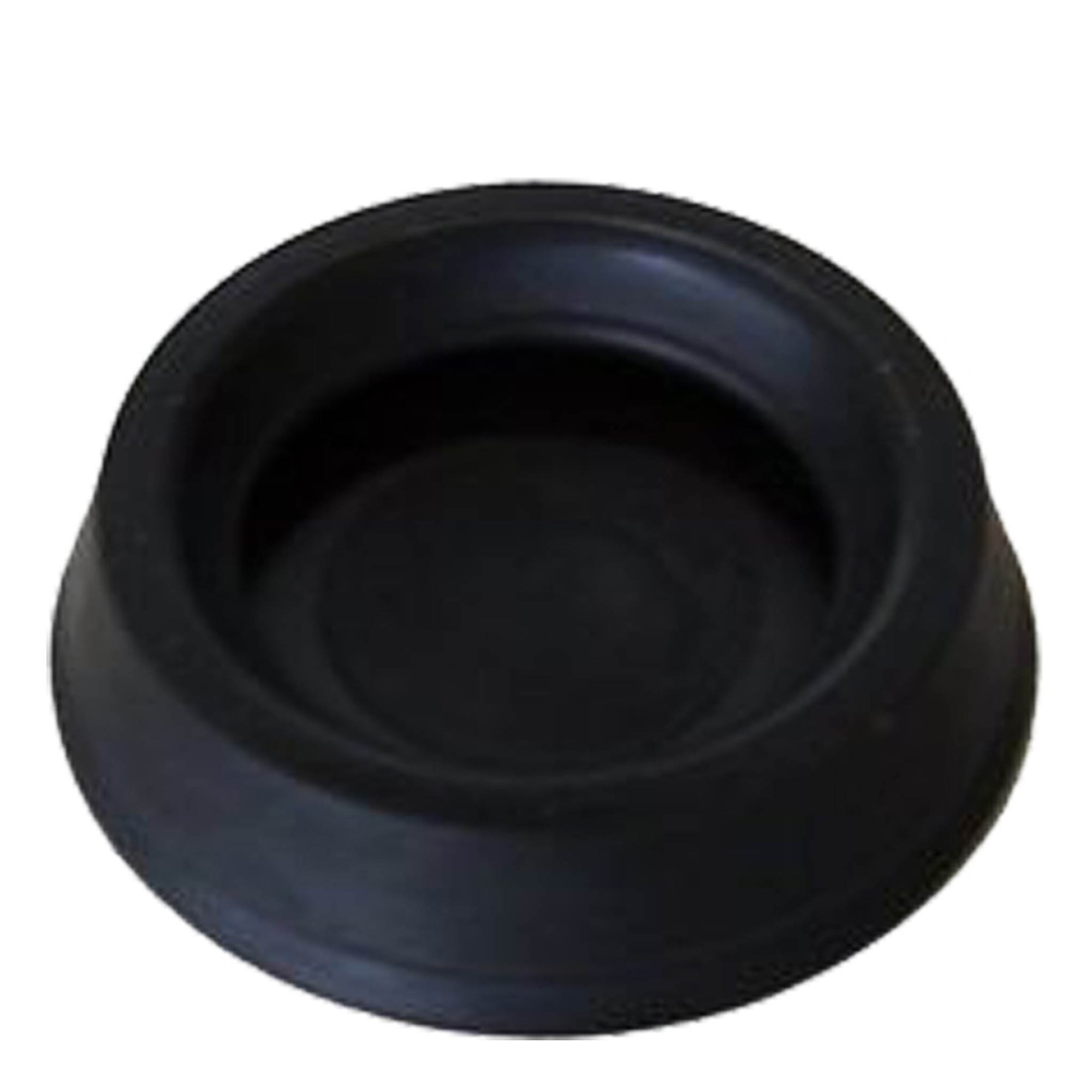 Replacement Rubber Seal - Aeropress - Espresso Gear