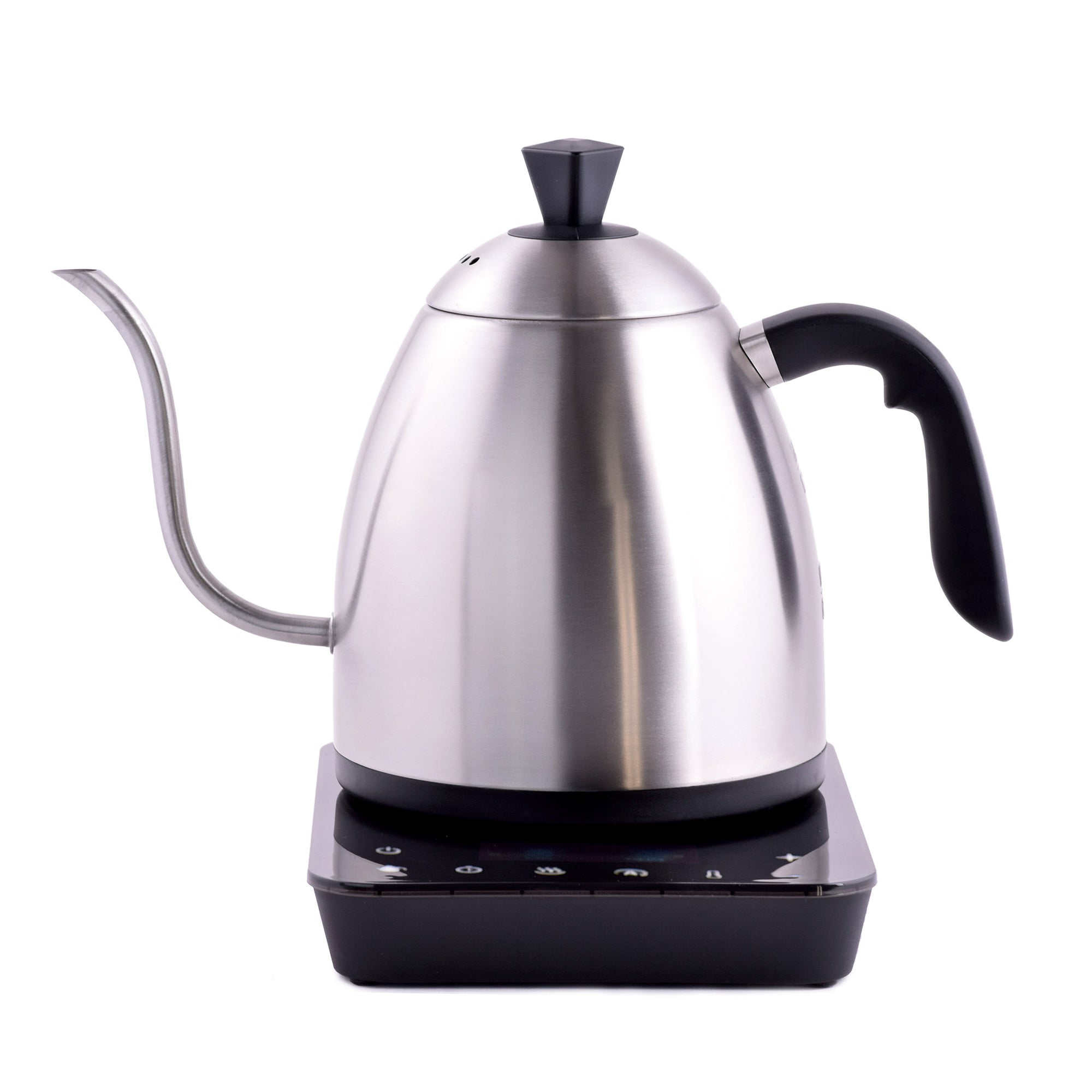 Kettle Smart2 1.2L - Brewista - Espresso Gear