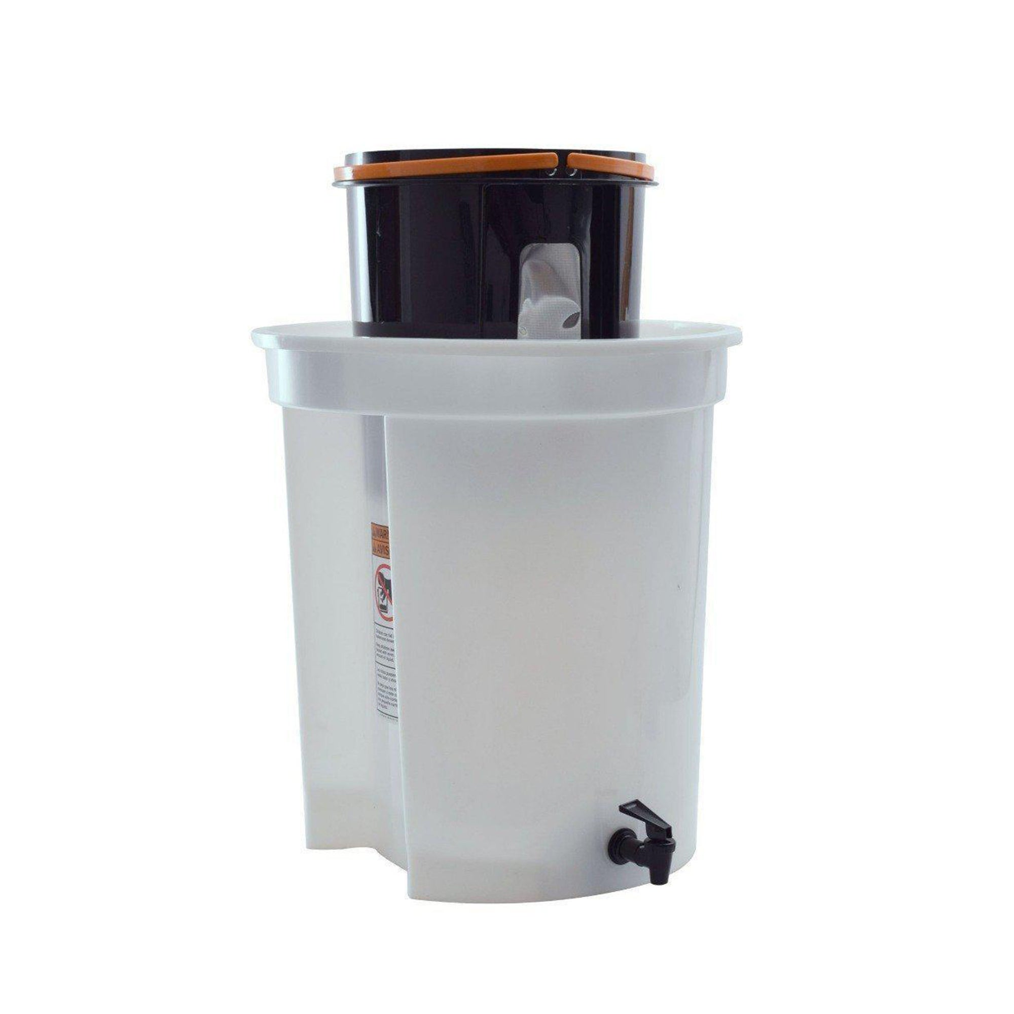 Brewista Cold Pro 2 Commercial Kit 25L - Espresso Gear