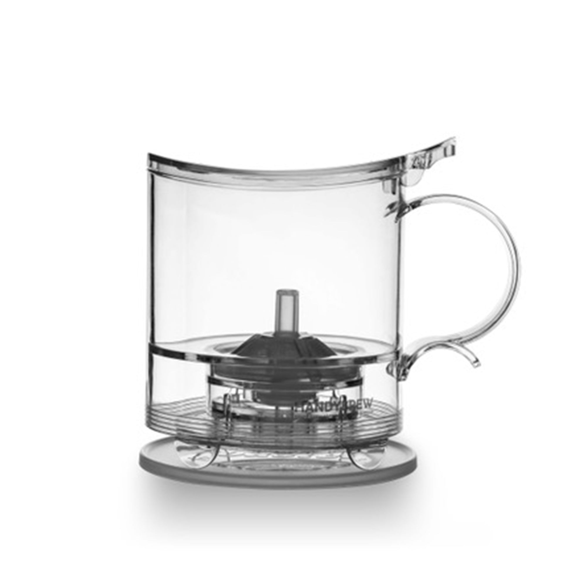 Tea Dripper - Clever - Espresso Gear