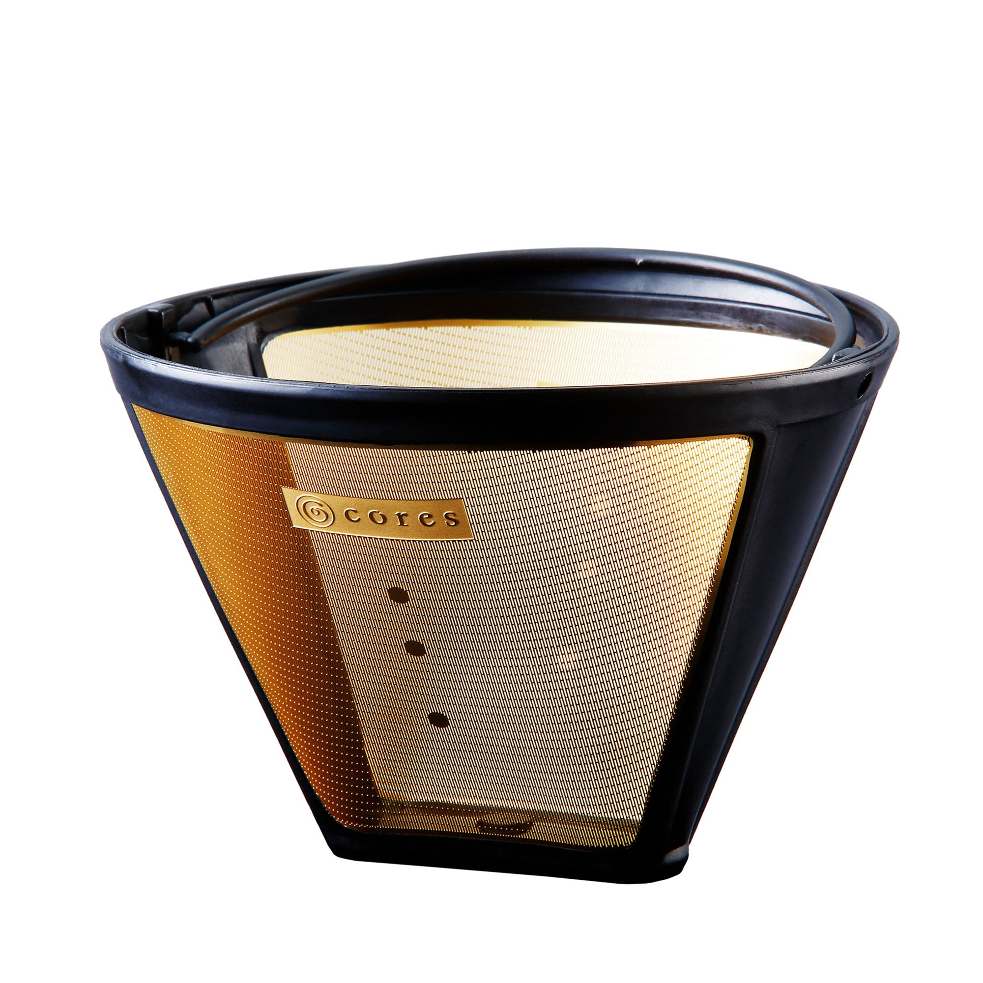 Filter Cores Gold KF4 - Espresso Gear