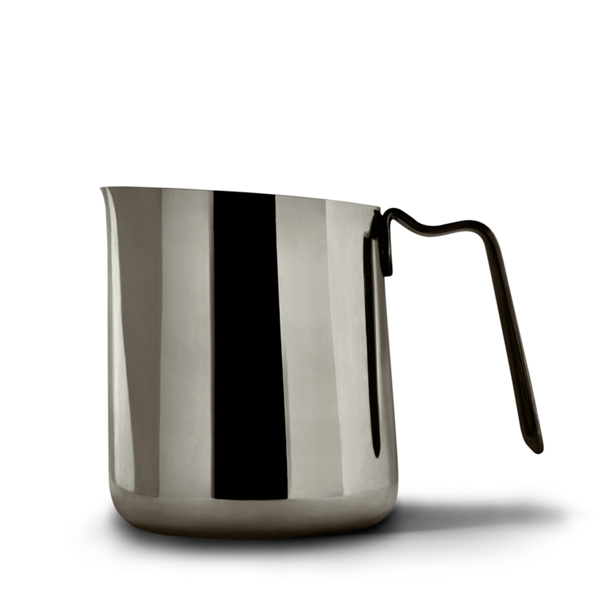 Pitcher Eddy Graphite 18oz - Fellow - Espresso Gear