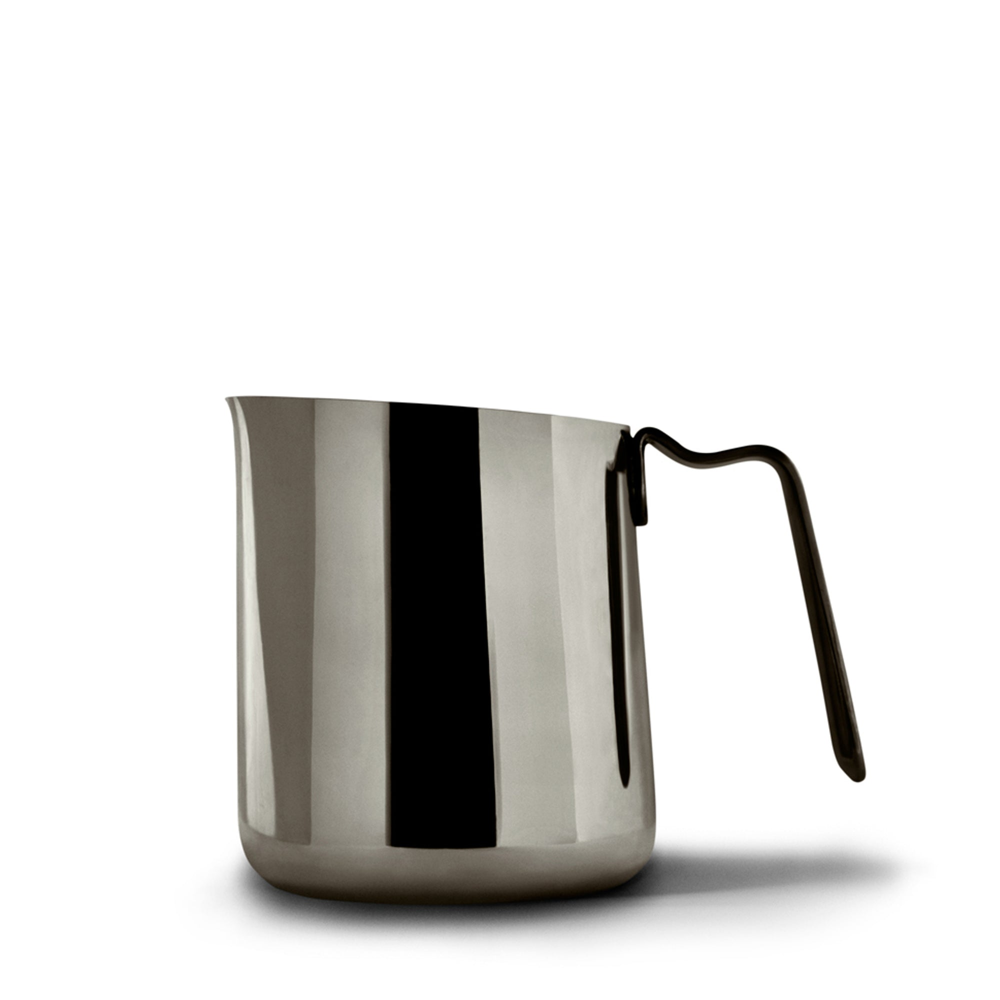 Pitcher Eddy Graphite 12oz - Fellow - Espresso Gear