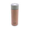 Frank Green Stainless Steel Bottle 595ml - Espresso Gear