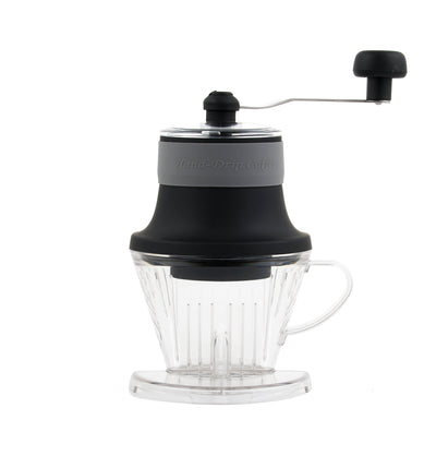 Grindripper Large - Espresso Gear
