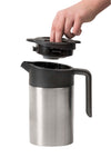 Thermos Vacuum Server 1.6L - Heirol - Espresso Gear