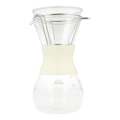 Dripper Set Wave #185 - Kalita - Espresso Gear