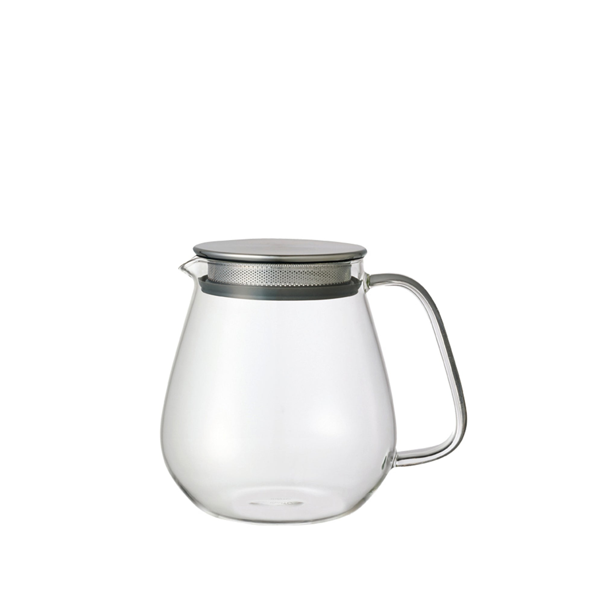 Tea Server  Unitea One Touch 720ml - Kinto - Espresso Gear