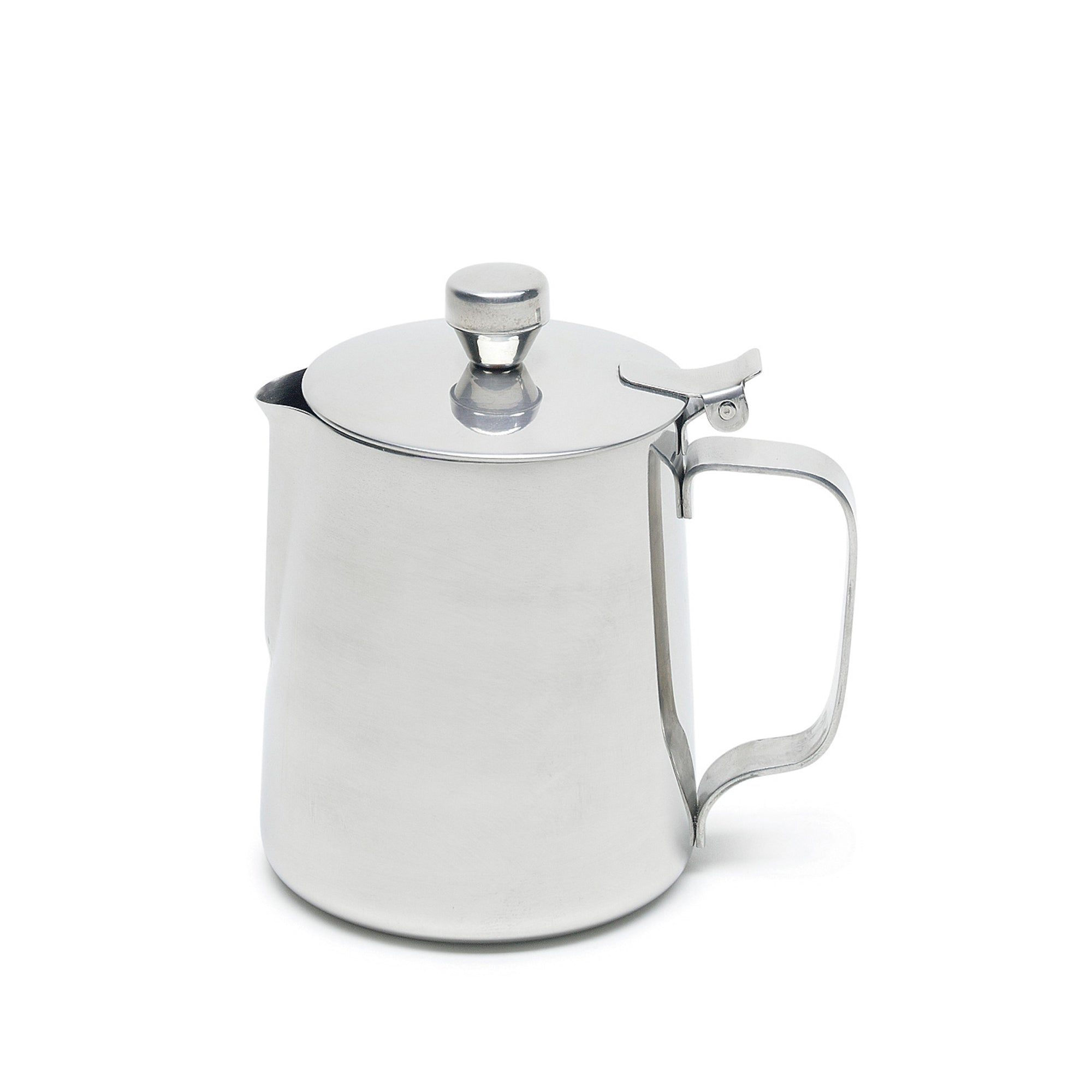 Basic Stainless Coffee Server 0,6L - Merx - Espresso Gear