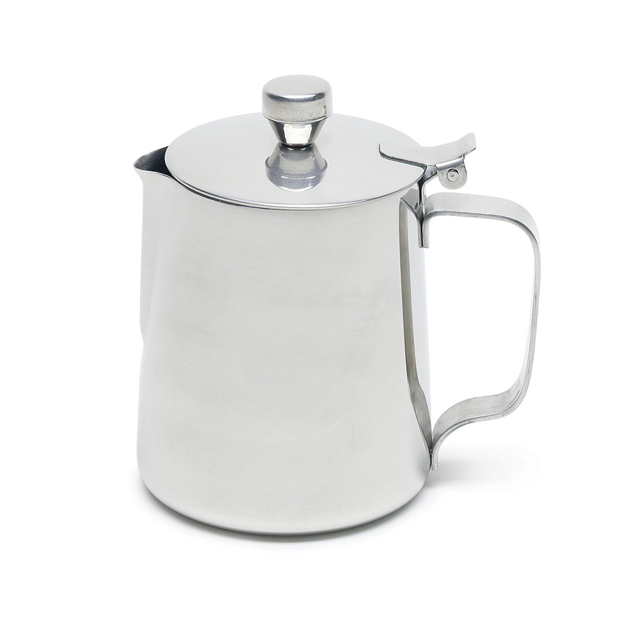 Basic Stainless Coffee Server 1,5L - Merx - Espresso Gear