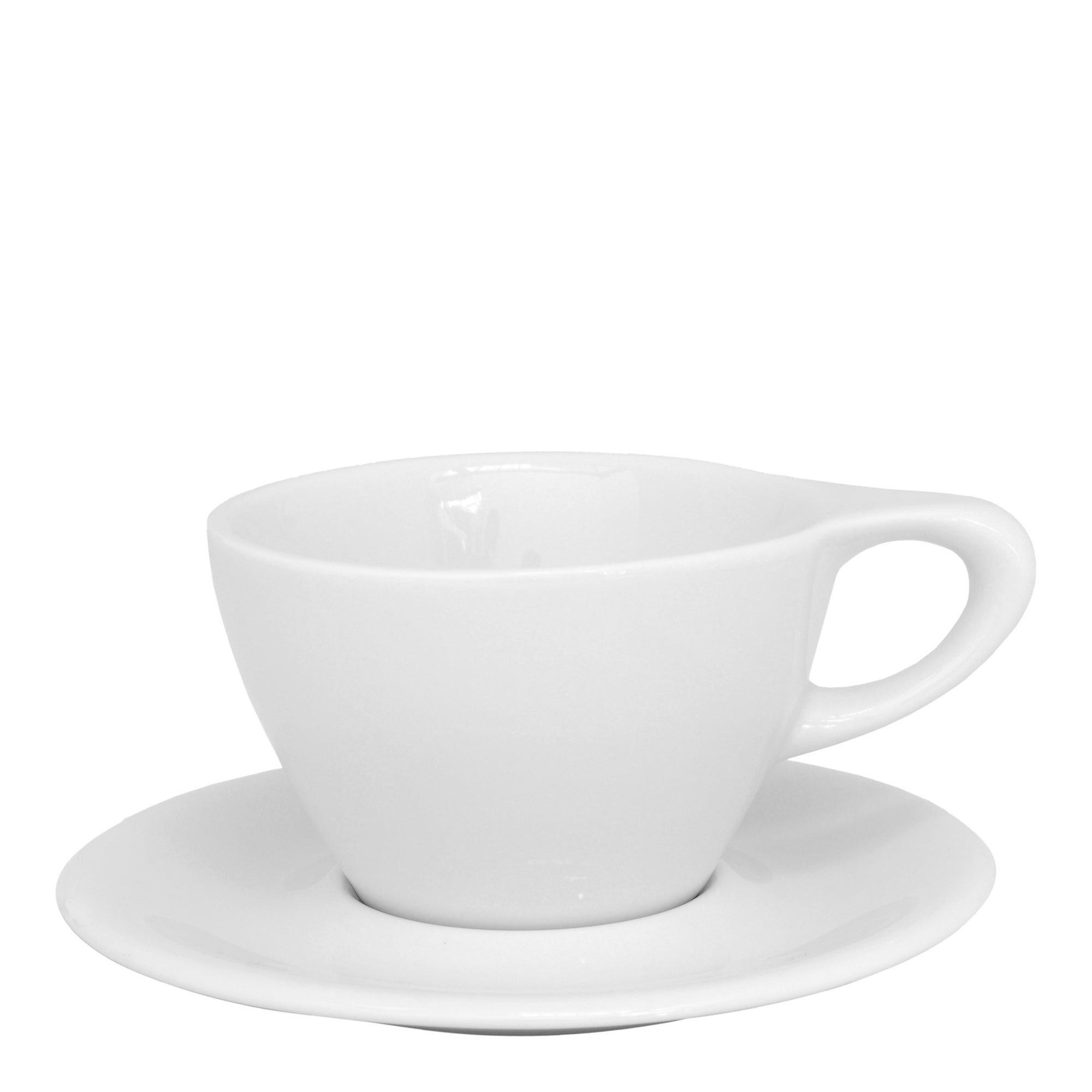 NN Lino Small Latte Cup 8oz/24cl - Espresso Gear