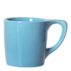 NN Mug Blue 10oz/30cl