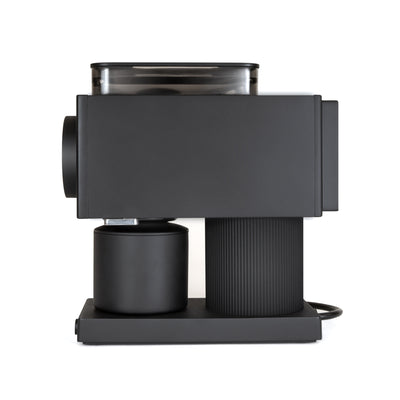 Grinder ODE Brew - Fellow - Espresso Gear