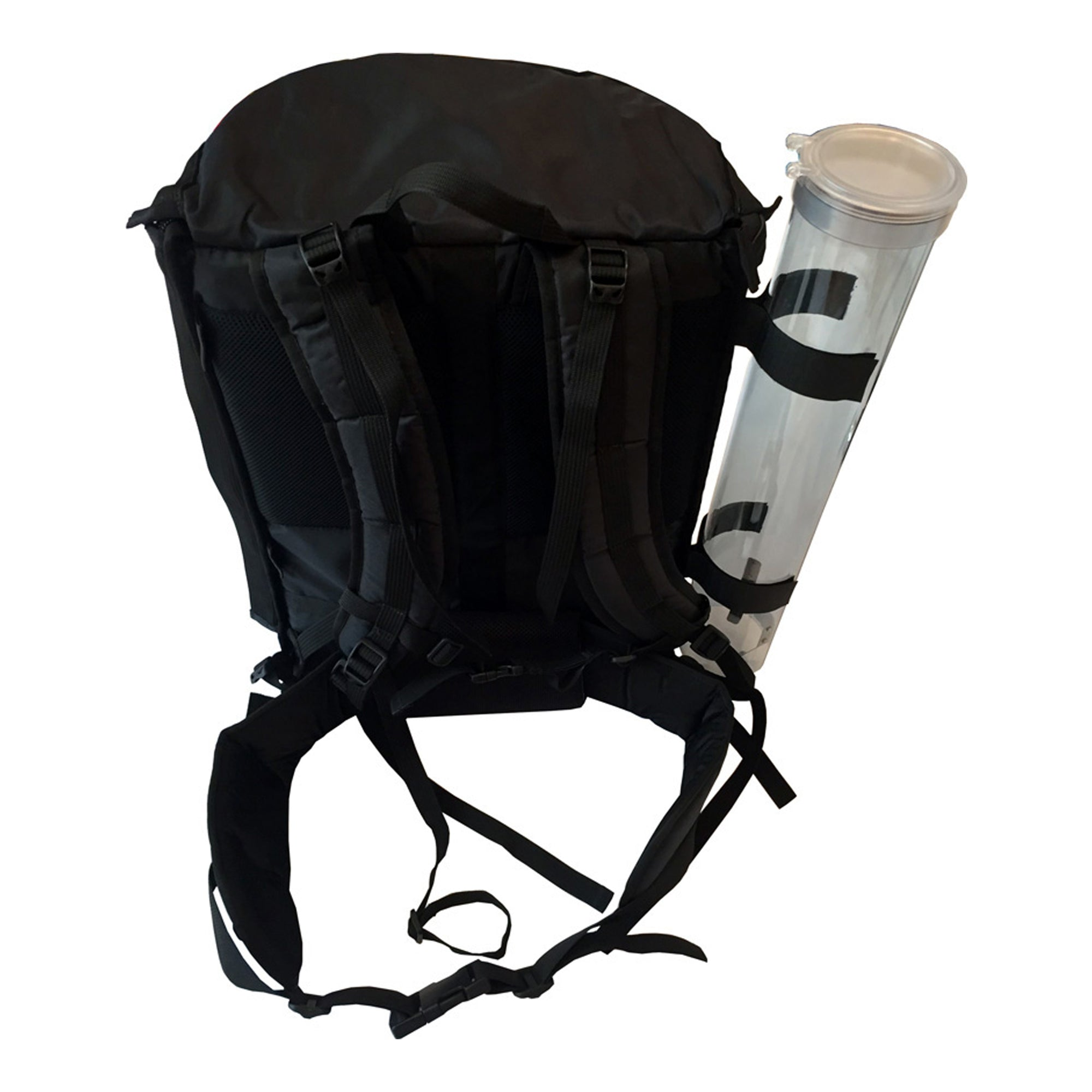 Backpack Dispenser 15L - Espresso Gear