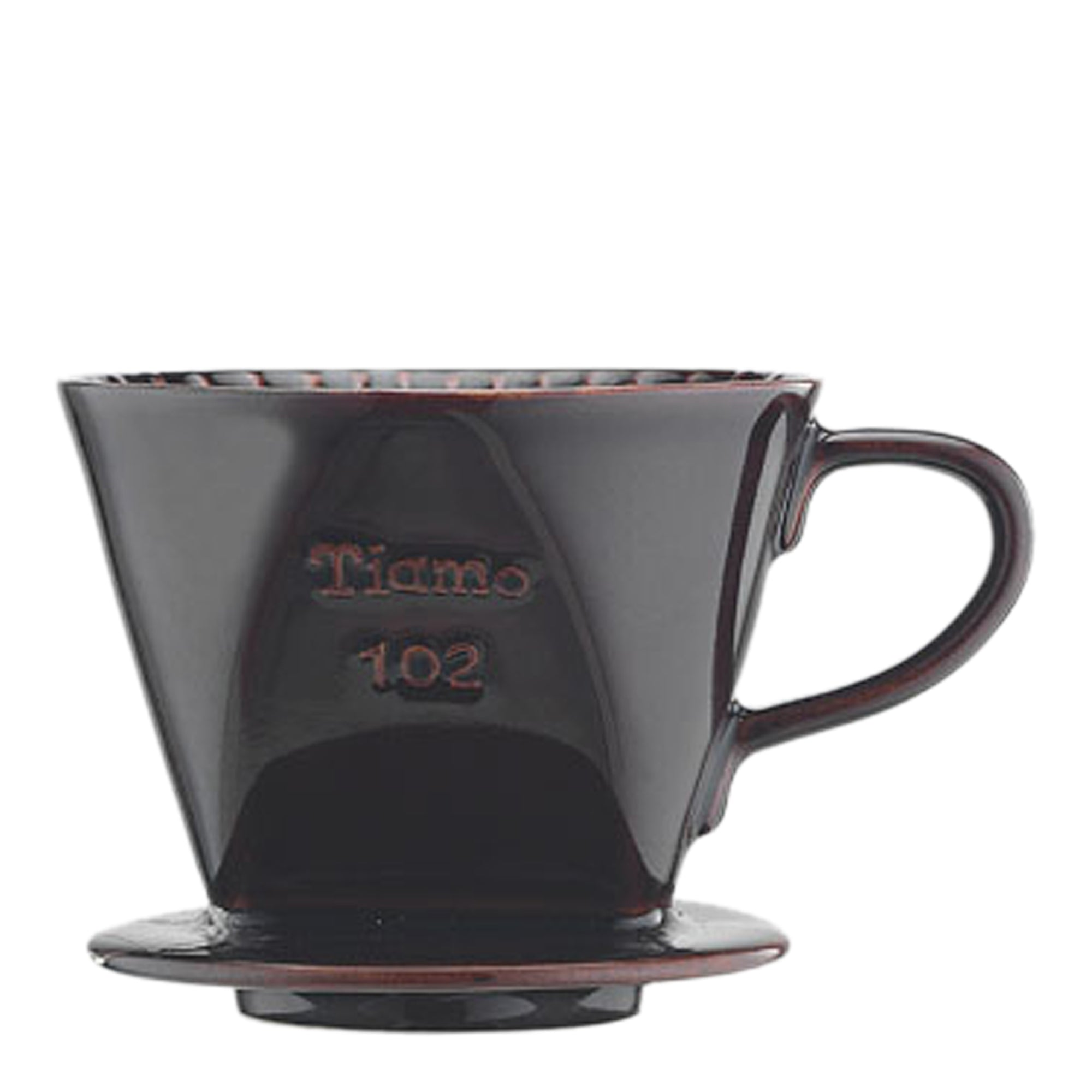 Tiamo Ceramic Filter 102 - Espresso Gear