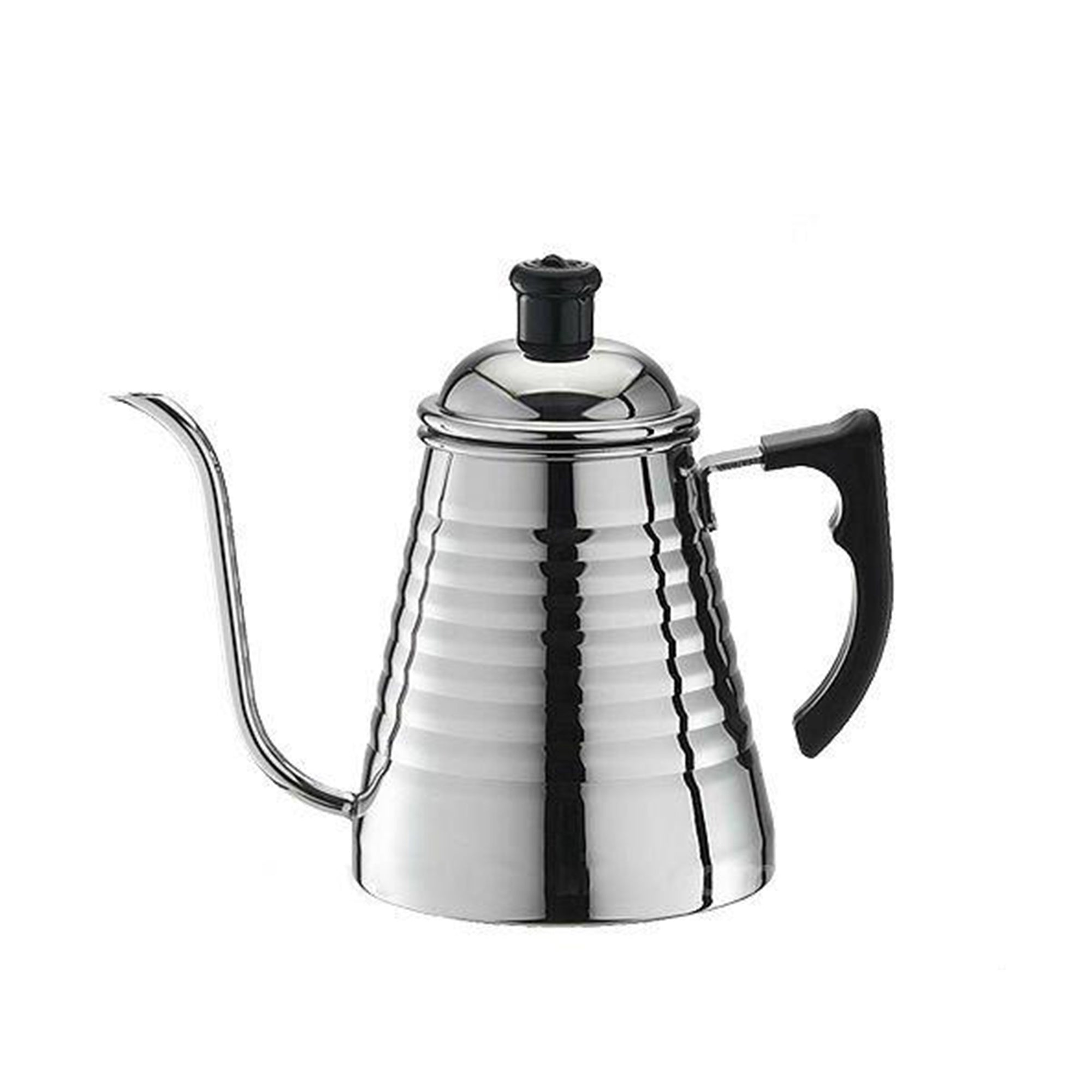 Kettle Tower 1L - Tiamo - Espresso Gear