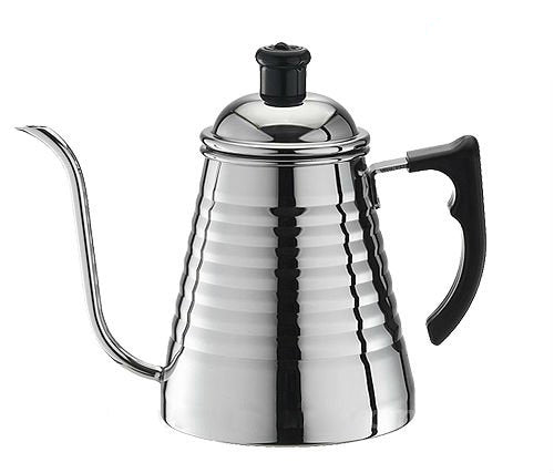 Tiamo Tower Kettle 1L - Espresso Gear