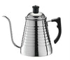 Tiamo Tower Kettle 0,7L