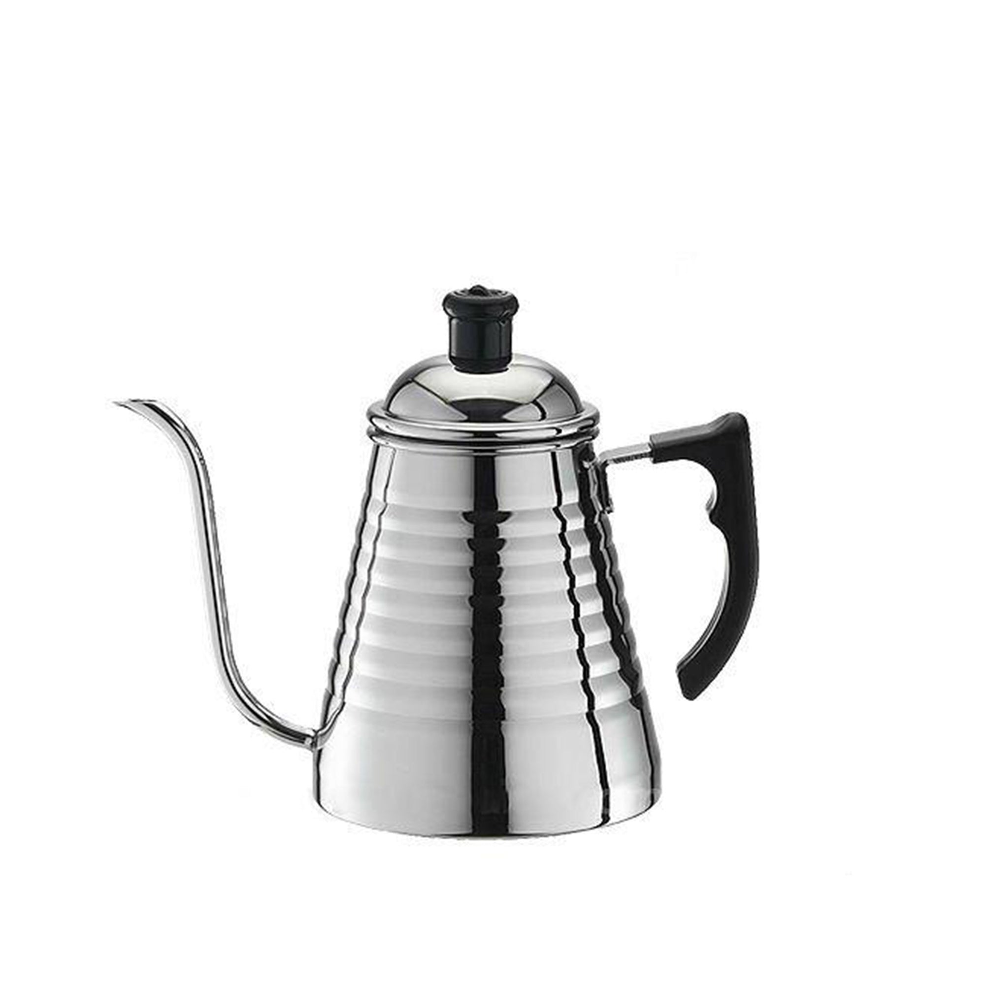 Kettle Tower 0.7L - Tiamo - Espresso Gear