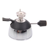 Tiamo Mini Gas Burner - Syphon - Espresso Gear