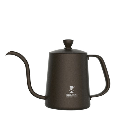 Timemore Fish Kettle 300ml - Espresso Gear