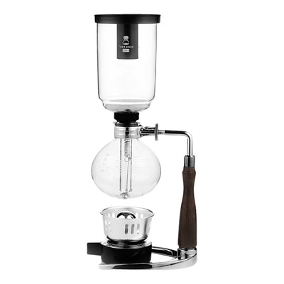 Timemore Syphons 5 Cup - Espresso Gear