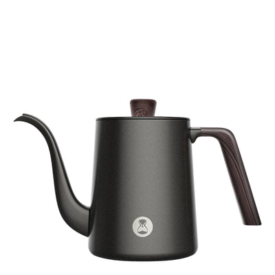 Kettle Fish 04 900ml - Timemore - Espresso Gear