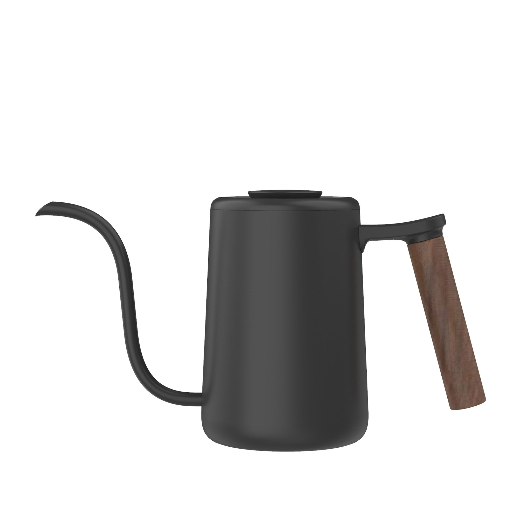 Youth Kettle Black 700ml - Timemore - Espresso Gear