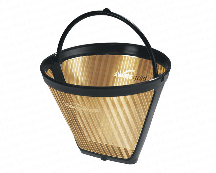 Zip Filter Gold KF2 - Espresso Gear