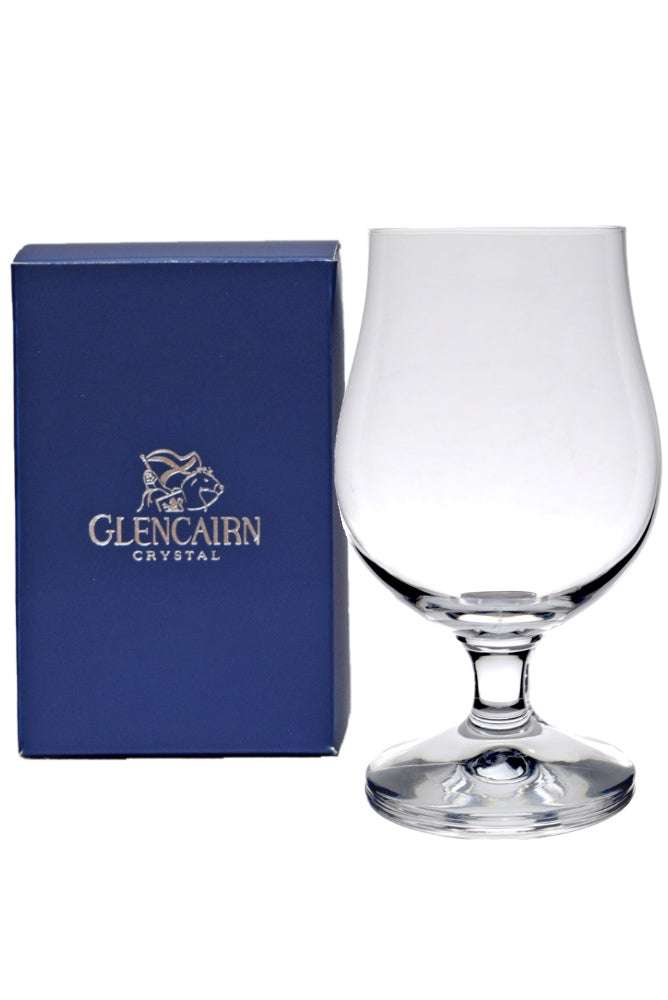 Glencairn Beer Glass in Gift Box