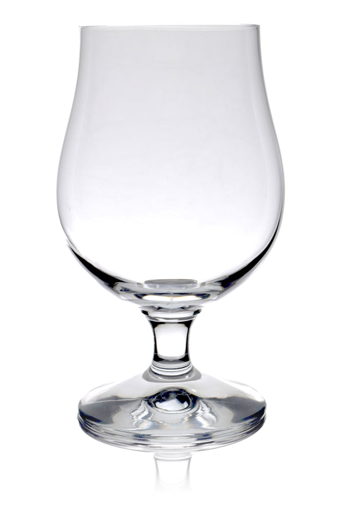 Glencairn Crystal Beer Glass