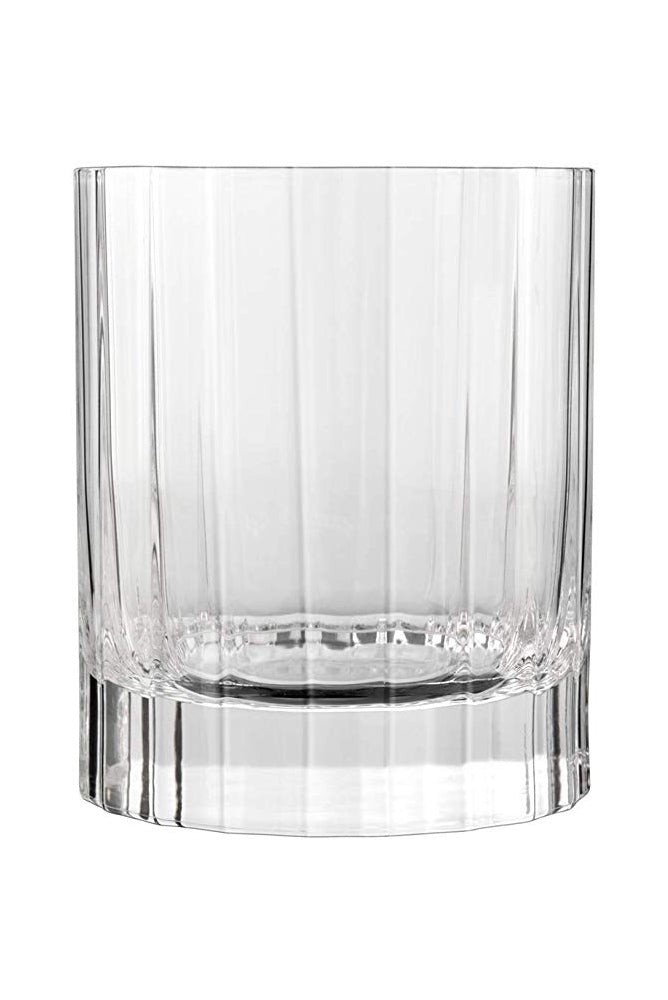 Luigi Bormioli, Bach Double Old Fashioned Glass