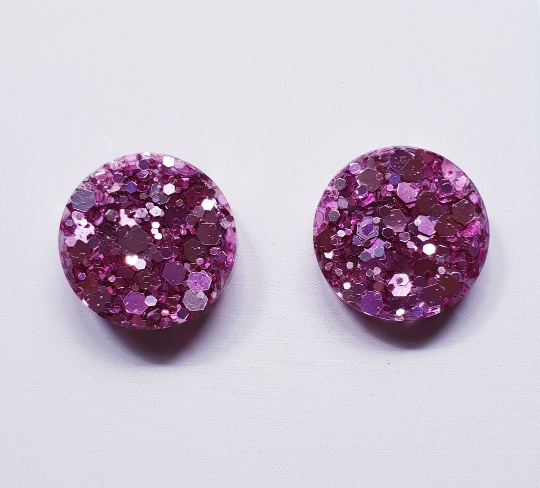 20mm studs - Melody