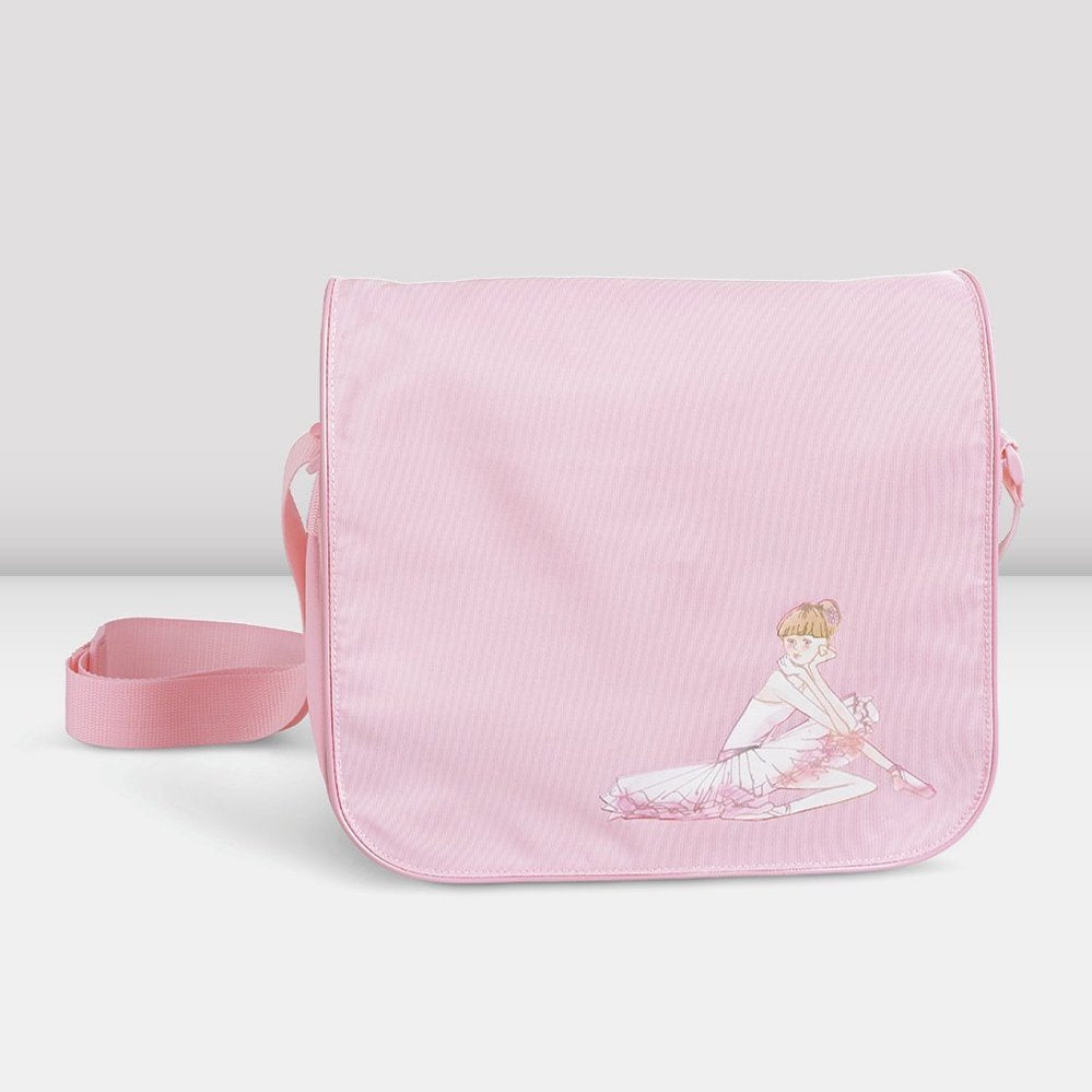 Children's Shoulder Bag