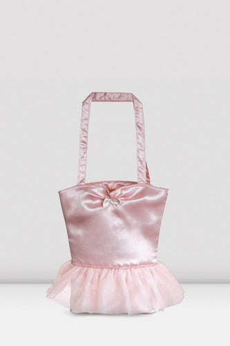 Children's Tutu Bag