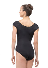 Load image into Gallery viewer, Arianna Leotard