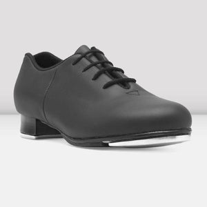 Audeo Jazz Tap Shoe