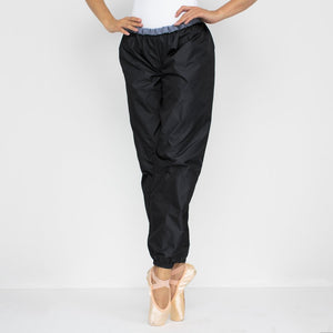 Bullet Pointe Warm Up Pants