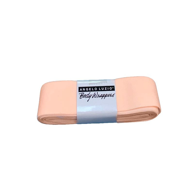 Bodywrappers Stretch Ribbon