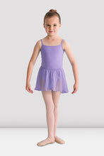 Load image into Gallery viewer, Barre Stretch Waist Ballet Skirt