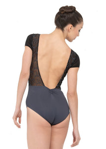 Coralie Leotard