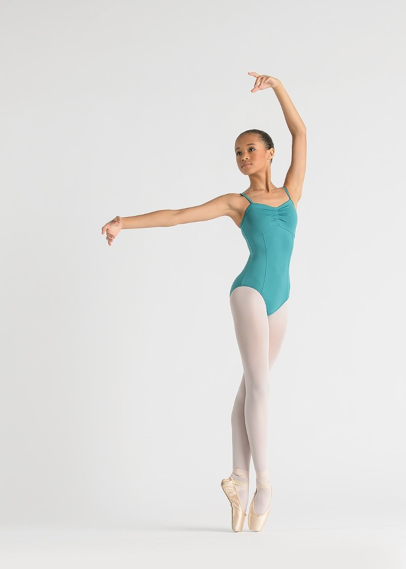 Grazia Leotard