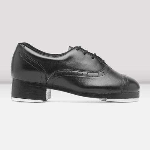 Jason Samuels Smith Tap - Men's
