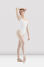 Load image into Gallery viewer, Sissone Low Back Leotard