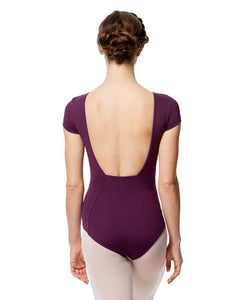 Octavia Leotard