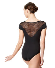 Load image into Gallery viewer, Milene Leotard