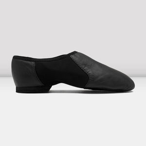 Neo-Flex Slip On